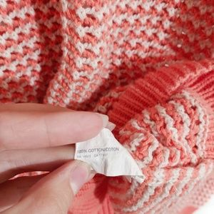 GAP Sweaters - GAP knit pull over sweater